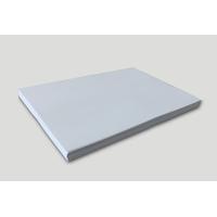 Papier blanc indéchirable - 100 feuilles