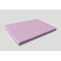 Papier rose indéchirable - 100 feuilles