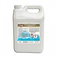 Gel hydroalcolique - 20L