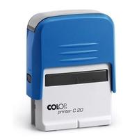 Tampon personnalisé COLOP printer C20