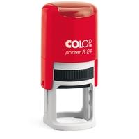 Tampon personnalisé COLOP R 24