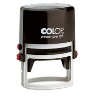 Tampon personnalisé COLOP Q 55