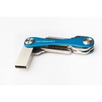 Clé USB 8Go KeySmart