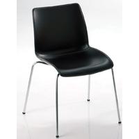 Chaise Ola M4