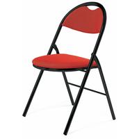 Chaise pliante Florence M4
