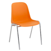 Chaise Hlne M2 Avec Accroches