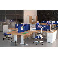 Bureau collaborateur SUN