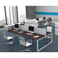 Bureau collaborateur ACTIV