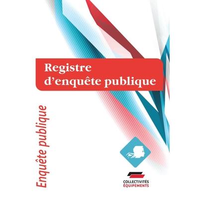 Registre-d'enquête-publique-1