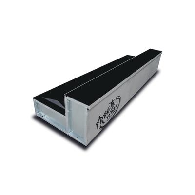 double-trottoir-noir module skate park collectivités-équipements