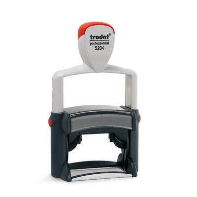 Tampon-personnalisé-TRODAT-5204