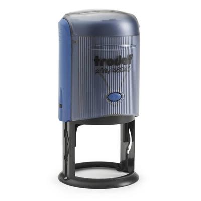 Tampon-personnalisé-TRODAT-46045-bleu