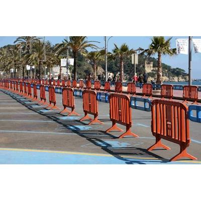 barrière movit 2000