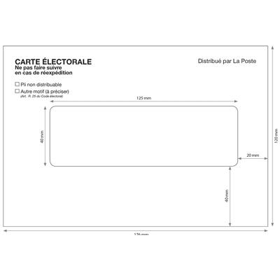 BAT-Carte-electorale-2295528-1.jpg
