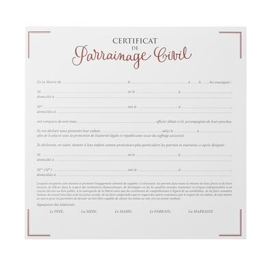 Certificat-de-parrainage-civil.jpg