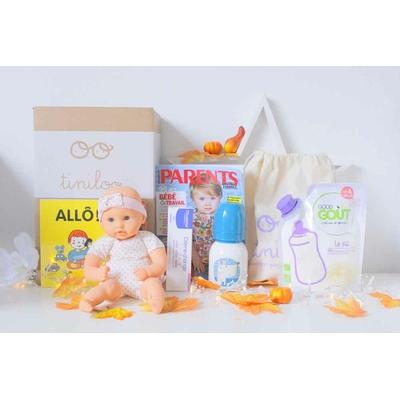 box-baby-cadeau-mairie_MG_6123_BD