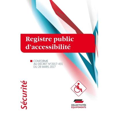 REGISTRE-PUBLIC-ACCESSIBILITE-mairiejpg