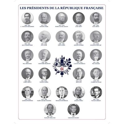 affiche-presidentielle-version-portrait-HD