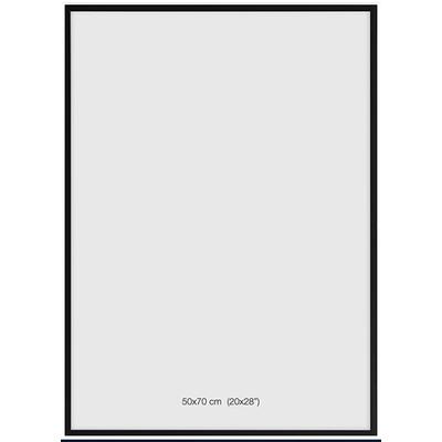 cadre pour portrait du pr sident macron pour photo officielle de pr sident. Black Bedroom Furniture Sets. Home Design Ideas