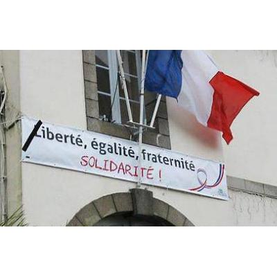 banderole-mairie-pas-cher