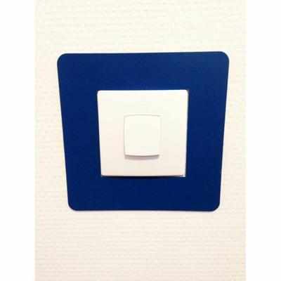 adhesif-de-reperage-des-interrupteurs-bleu