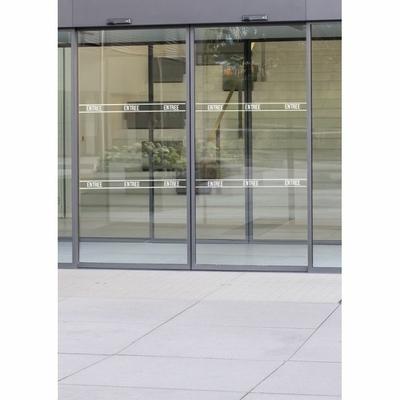 bande-de-marquage-surface-porte-vitree mairie