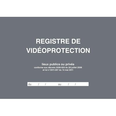 registre-de-videoprotection-mairie
