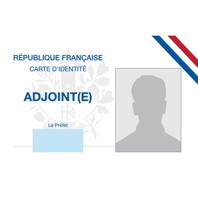 carte-adjoint-1