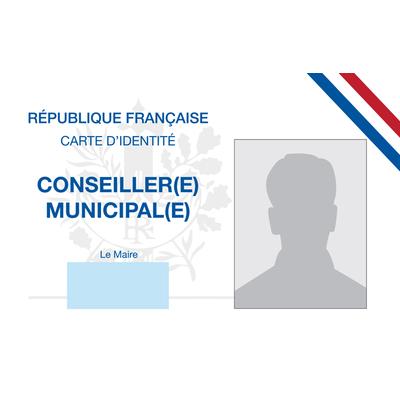 carte-conseiller-municipal-1