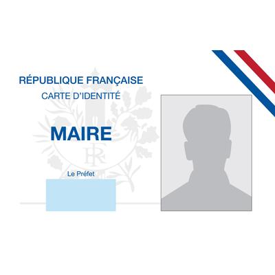 carte-maire-1