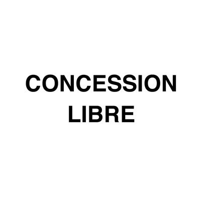 ADHESIF-PALQUE-CIMETIERE-CONCESSION-LIBRE