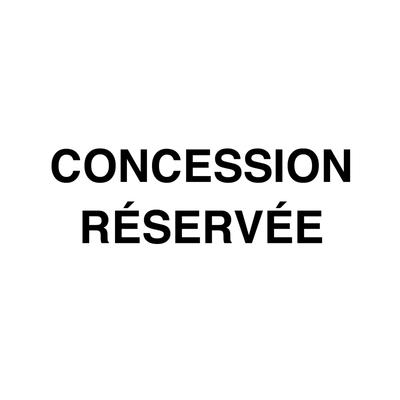 ADHESIF-PALQUE-CIMETIERE-CONCESSION-RESERVEE