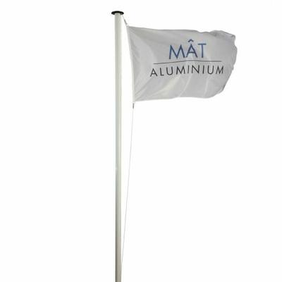 mat-en-aluminium-classique