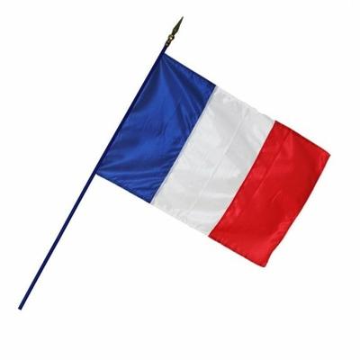 drapeau-officiel-classique-francais