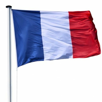 drapeau-francais-officiel