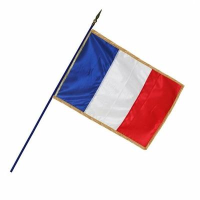 drapeau-officiel-classique-francais-3