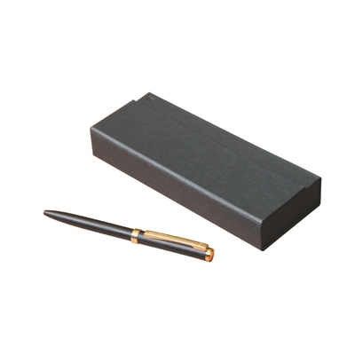parure 1 stylo