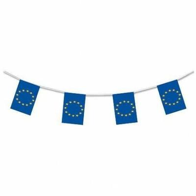 guirlande-officielle-union-europeenne-2