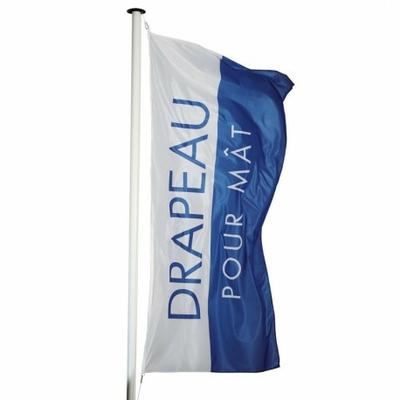 drapeau-pour-mat-classique-forme-verticale