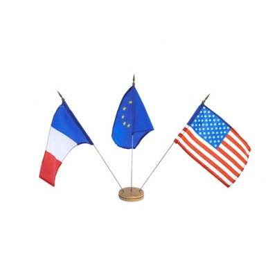 drapeaux-de-table-officiels