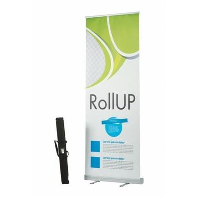 roll-up-standard-