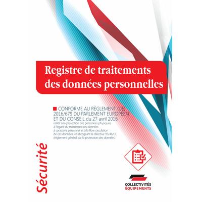 P076-COLL-EQUIP-REGISTRE-TRAITEMENTS-DONNEES-PERSONNELLES-1