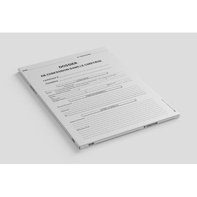 concession-cimetiere-web