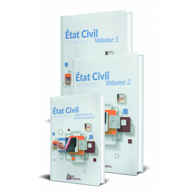 etat-civil-2018