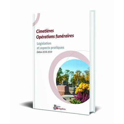 cimetieres-operations-funeraires
