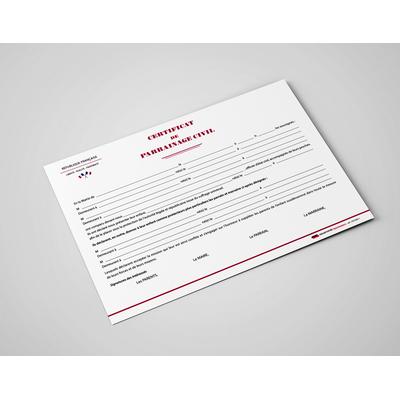 certificat-parrainage-civil