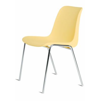 chaise hélène sans accroches pas cher