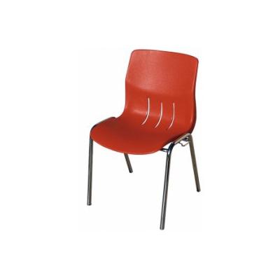 chaise-kaline