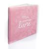 Mon premier livre rose