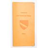 protège-livret-de-famille-personnalisé-vivella-mandarine